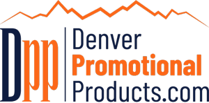 Denver Promotional Products